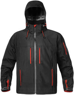 Expedition Soft Shell 4. kuva