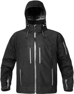Expedition Soft Shell 5. kuva