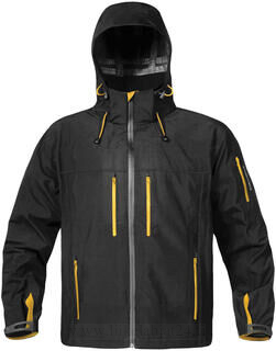 Expedition Soft Shell 2. kuva