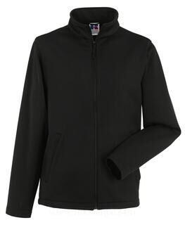 Men`s SmartSoftshell Jacket