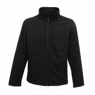 Classic Softshell Jacket