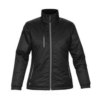 Ladies` Axis Jacket