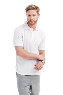 Active 140 Polo Men
