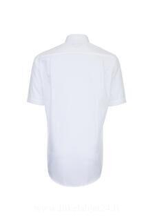 Splendesto Shirt