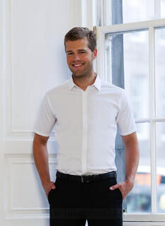 Men`s Ultimate Stretch Shirt