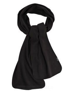 Active Fleece Scarf