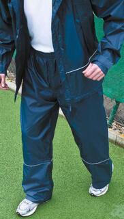 Waterproof 2000 Pro-Coach Trouser
