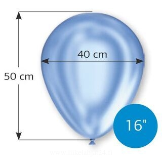 Balloon 7. picture