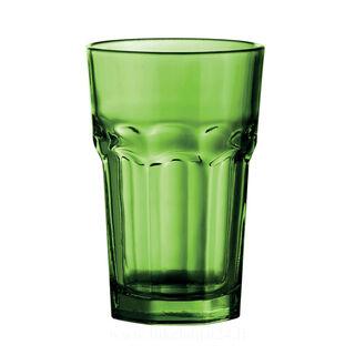 Drinking glass 300ml