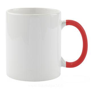 Mug 350ml