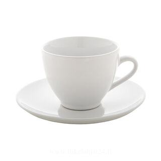 Cappuccino cup set 150ml