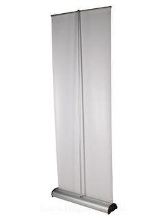 Roll-Up Premium 800x2000mm