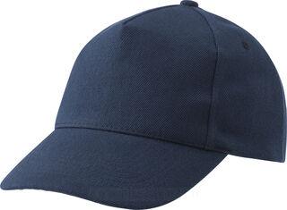 3fe25f499e1 100% Acrylic cap.