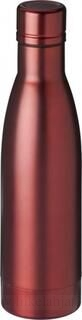 500 ml copper vacuum insulated drink bottle 3. picture