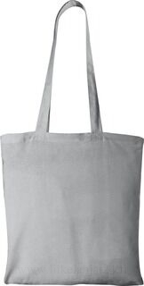 Shopping bag 2. picture
