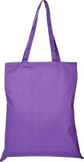 Shopping bag 3. picture