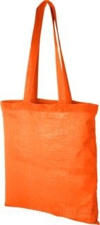 Shopping bag 8. picture