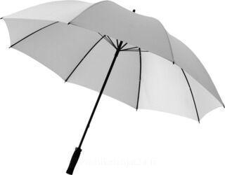 Myrskynkestävä 30 sateenvarjo 10. kuva
