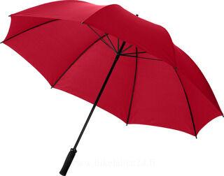 Myrskynkestävä 30 sateenvarjo 8. kuva