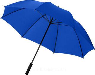 Myrskynkestävä 30 sateenvarjo 9. kuva