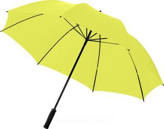 Myrskynkestävä 30 sateenvarjo 6. kuva
