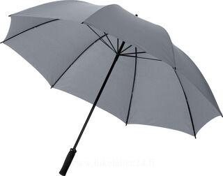 Myrskynkestävä 30 sateenvarjo 3. kuva