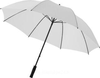 Myrskynkestävä 30 sateenvarjo 11. kuva