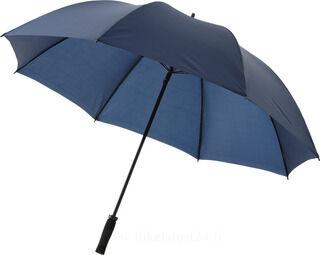 Myrskynkestävä 30 sateenvarjo 5. kuva
