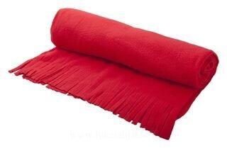 Bufandapolar scarf 2. picture