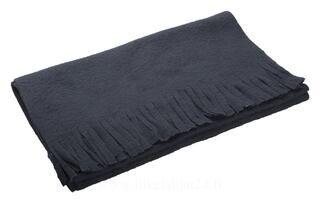 Bufandapolar scarf 3. picture